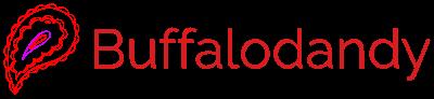 Buffalodandy.com